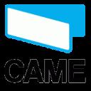 camekleiner