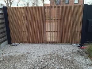 houten-hek-1-