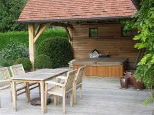 Poolhouse Vanderjeugd-Maldegem (4)