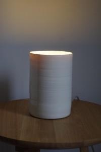 Table-lamp-high-LED-2